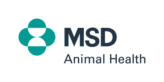 MSD Animal Health Maghreb